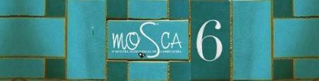 6a Mostra Audiovisual de Cambuquira - MG